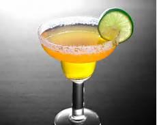 cocktail recipes liquor com