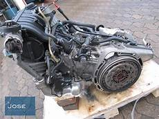 top motor om 668 940 mercedes a klasse w168 a 1