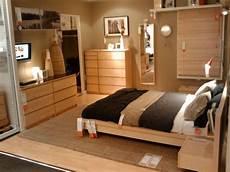 Bedroom Ideas Ikea Malm by Design Ikea Bedroom Sets Malm With Malm Bedroom Ideas