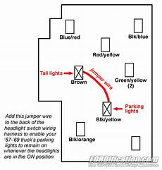 85 mustang headlight switch wiring diagram forum reference photo gallery fordification