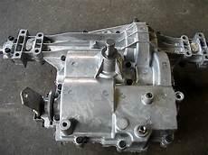 peerless getriebe mst 205 540d alko t16 102 rasentraktor