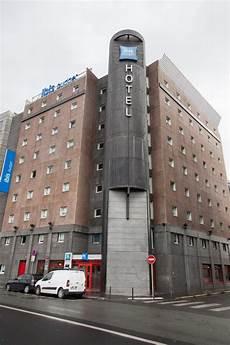 ibis budget porte d italie est updated 2016 hotel