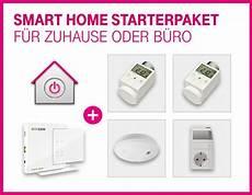 test smart home kits 246 ffnen t 252 r und tor f 252 r jeden av test