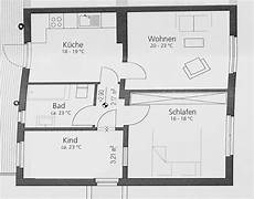 Richtig Heizen Die Optimale Raumtemperatur F 252 R Wohnung