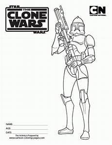 arc trooper coloring pages at getdrawings free
