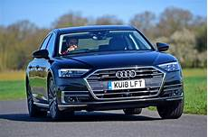 2018 audi a8 new audi a8 55 tfsi 2018 review auto express