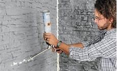 wandverkleidungen innen kunststoff wand mit kunststoff paneele wandverkleidung selbst de