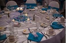 75 best images about m k malibu blue silver wedding pinterest turquoise davids bridal