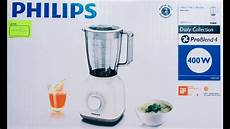 philips hr2100 00 review best low cost budget blender