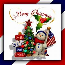 merry christmas god bless our troops pictures photos and images for facebook