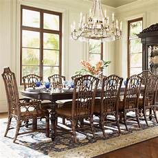 Table Set Dining Room