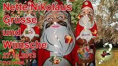 nikolaus bilder zum weiterschicken nette nikolaus gr 252 sse und w 252 nsche 27 11 2013 tv21nrw
