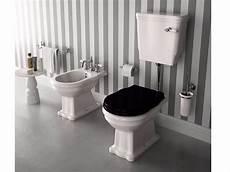cassetta wc ellade wc con cassetta esterna by hidra ceramica