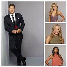 the bachelor 2019 spoilers who does colton eliminate