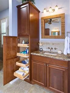 Bathroom Ideas Cabinets by Bathroom Lowes Bathroom Design For Your Bathroom
