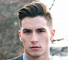 Trending Mens Hairstyles 2014 trendy haircuts 2014 the best mens hairstyles haircuts