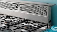 Kitchen Exhaust Fans Adelaide by Cooktop Types Buyer S Guide Adelaide Outdoor Kitchens
