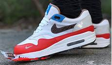 nike air max 1 quot kinder bueno quot por bespokeind backseries