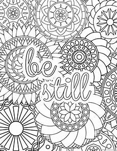 free coloring pages for adults to print 16670 stress relief coloring pages to help you find your zen again coloring pages inspirational