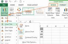Diagram Excel Add In by Diagram Excel Add In Wiring Diagram