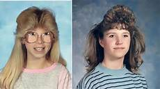 early 90s hairstyles hilarious childhood hairstyles from the 1980s and early 90s you ve ever seen
