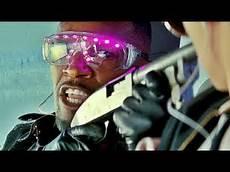 Baby Driver Trailer Filmclip German Hd