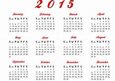 calendar 2015 free stock photo domain pictures