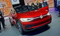 Neue Erdgasautos 2017 - internationale automobil ausstellung iaa firmenauto