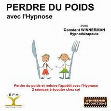 Perdre Du Poids Avec L Hypnose De Constant Winnerman Sur