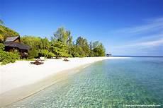 5 reasons not to underrate lankayan island borneo travel