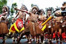 Nama Suku Suku Yang Ada Di Indonesia Indonesia Berkarya