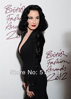 pin on dita von teese