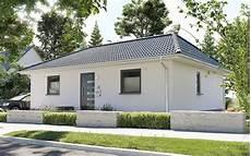 musterhaus bungalow 78 town country haus