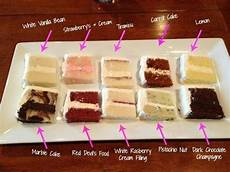 Cake Flavour Ideas let there be cake unique and flavors to try