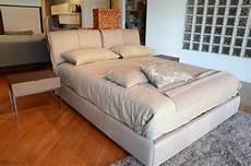 biancheria letto offerta imperdibile letto con contenitore e set biancheria