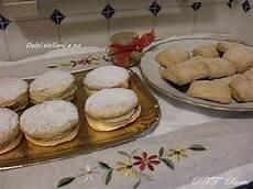 crema pasticcera con biscotti sbriciolati biscotti farciti con crema pasticcera ptt ricette