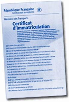 tarif d une carte grise entretien auto carte grise mode d emploi du coupon d 233 tachable