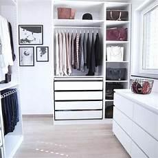 Ikea Pax Farben - ikea quot pax quot walk in closet in 2019 kleiderschrank selber