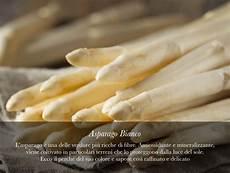 asparagi bianchi come cucinarli asparagi bianchi acquista