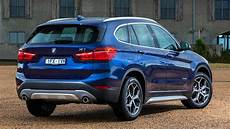 bmw x1 sdrive bmw x1 sdrive 20i 2016 review road test carsguide