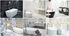 Bathroom Decor Accessories South Africa by Welcome Tile Africa