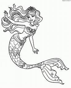 Malvorlagen Sirena Dibujos Colorear Dibujos De Una Aventura De
