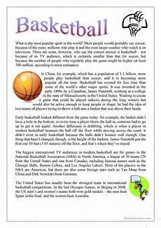 basketball worksheet free esl printable worksheets made by teachers