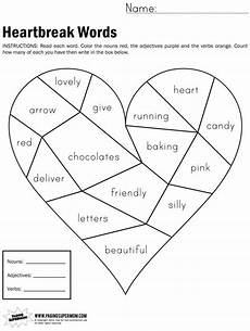 free printable coloring worksheets for first grade school 2nd grade math worksheets math