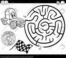 Malvorlagen Labyrinth Bilder Malvorlagen Labyrinth Bilder Kinder Zeichnen Und Ausmalen