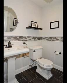 like the tile border and the floor powder like the tile border and the floor in 2019 bathroom