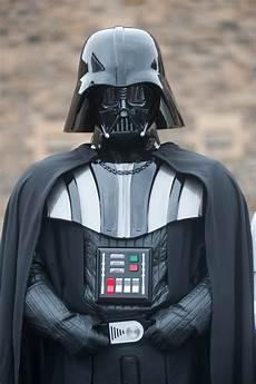 Wars Darth Vader Malvorlagen Wars Fans Remade The Empire Strikes Back Time