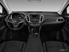 Chevrolet Equinox Problems & Free Repair Estimates  US