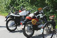 mz etz 301 1992 mz etz 301 saxon pics specs and information