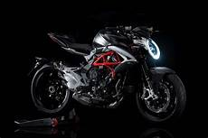 New Mv Agusta Brutale 800 Finally Coming To The Usa
